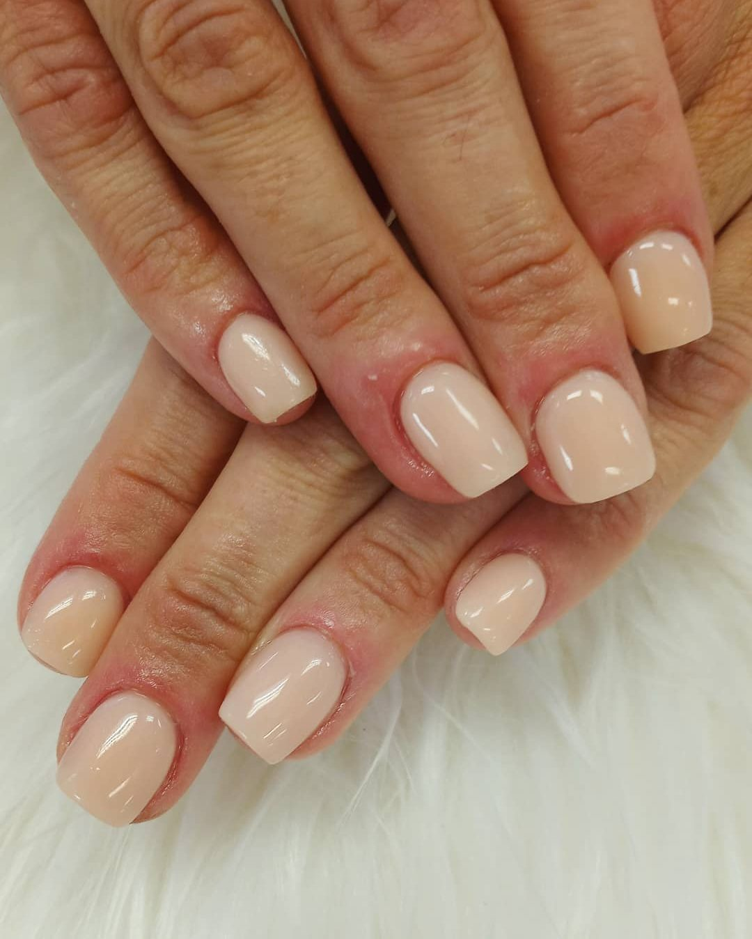 polygel-overlay-for-nail-biters