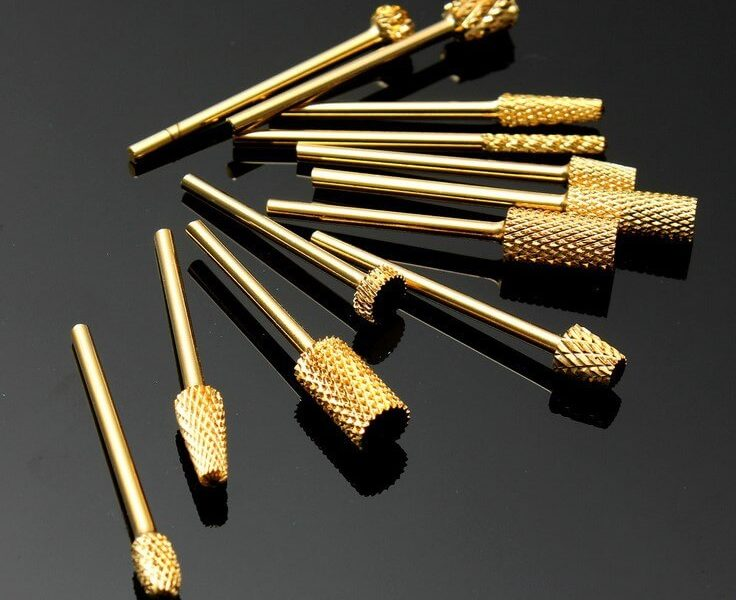 nail-drill-bits-complete-guide