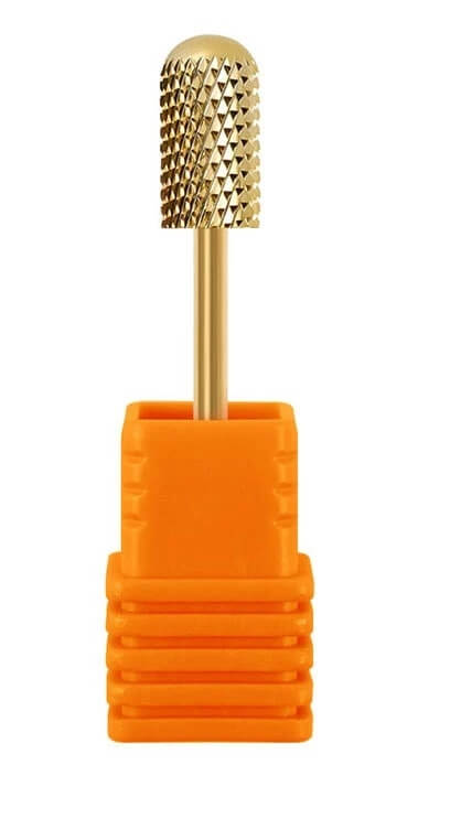 safety-bits-for-nail-drill-machine