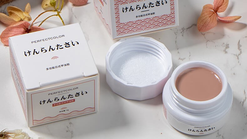 highly-pigmented-solid-gel