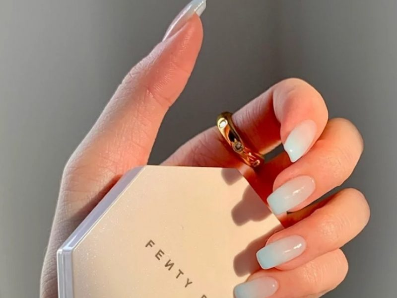 2-easy-ways-to-do-ombre-nails