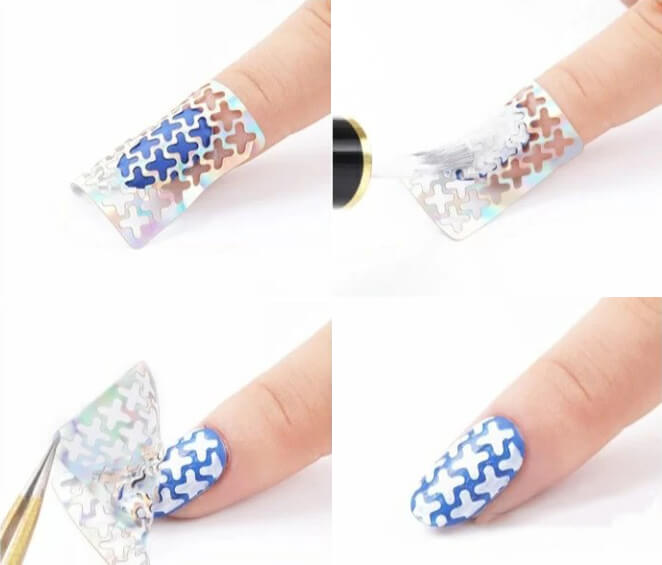 Color-Gel-or-Nail-Powder-with-Hollow-Stickers
